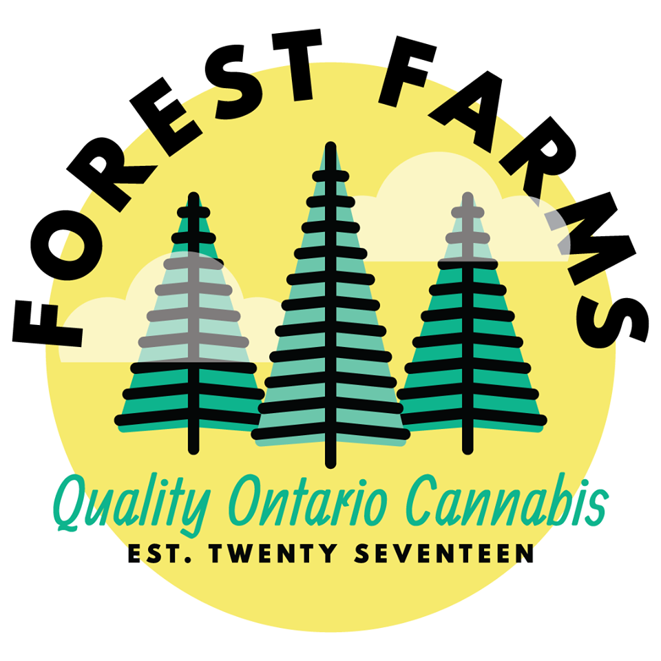forestfarm_logo